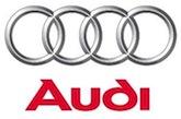 OEM Audi