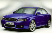 B6 (2002 -2005)