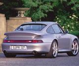 911 (993) 1993-98