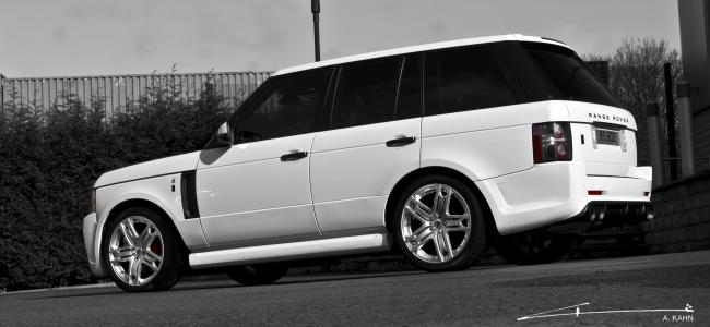 02-12 Range Rover Full