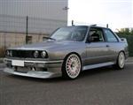 E30 (1983-1991)