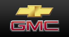 Chevy/GMC Trucks