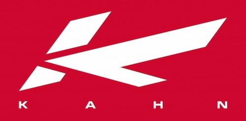 KAHN Design
