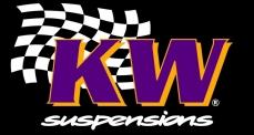 KW Suspensions