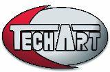 TechArt