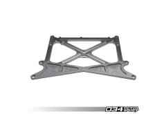 034 Motorsports X-Brace Billet Aluminum Chassis Reinforcement