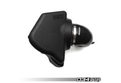 034 Motorsport P34 Cold Air Intake, B9 Audi A4/Allroad & A5 2.0 TFSI