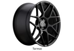 """HRE Wheels FlowForm FF01 19"""" For BMW M3 M4"""