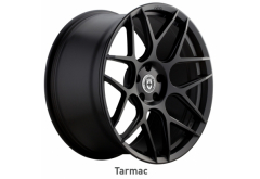 "HRE Wheels FlowForm FF01 19"" for Audi A4 S4"