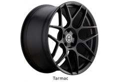 "HRE Wheels FlowForm FF01 19"" for Audi RS3"