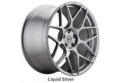 "HRE Wheels FF01 20"" Audi A6/S6 C7"