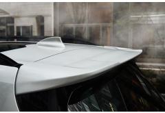 3D Design Roof Spoiler for BMW X7