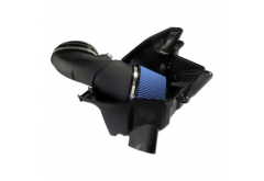 aFe BMW M3 E92 Stage 2 Intake System For M3