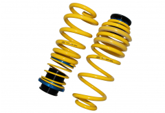 ABT Height Adjustable Springs for Audi B9 A4, S4, A5, S5, RS5