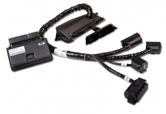 ABT B9 RS5 2.9TT Power Upgrade