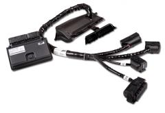 ABT 8S TT RS 2.5T Power Upgrade