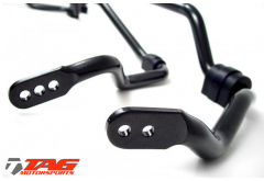 H&R Audi B8.5 A4/S4 Swaybars