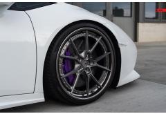 ANRKY Wheels