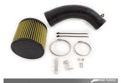 AWE Tuning Audi A5 3.2L S-Flo Intake Kit