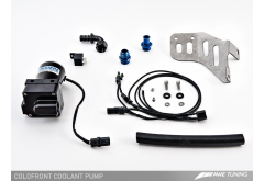 AWE Tuning ColdFront Pump for B8.5