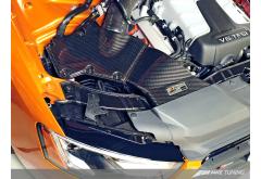 AWE Audi B8 / B8.5 Tuning 3.0T S-FLO Intake System