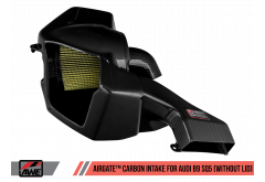 AWE AirGate™ Carbon Intake for Audi B9 SQ5