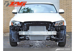 AWE Tuning Audi Q5 2.0T Front Mount Intercooler