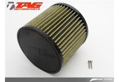AWE Tuning Audi B8 / B8.5 S4 / S5 S-Filter
