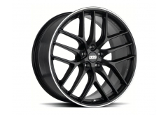 "BBS CC-R 19"" Wheels for B9 A4 / S4"
