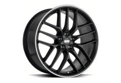 """BBS CC-R 19"""" Wheels for B9 A4 / S4"""