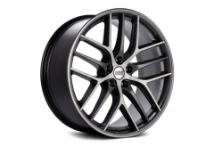 "BBS CC-R 20"" Wheels for B9 A4 / S4"