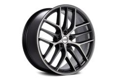 """BBS CC-R 20"""" Wheels for B9 RS5"""