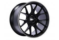 """BBS CH-R 19"""" Wheels for B9 A4 / S4"""