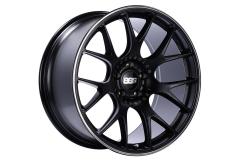 BBS CH-R 20x9 Wheels for B9 RS5