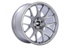 "BBS CH-R 20"" Wheels for B9 A4 / S4"