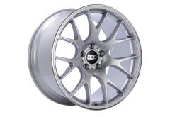 """BBS CH-R 20"""" Wheels for B9 A4 / S4"""