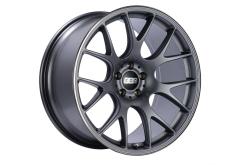 """BBS CH-R 20"""" Wheels for BMW F9X M5 / M8"""