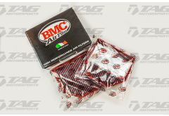 BMC High Performance Air Filter F80 M3/F82 M4