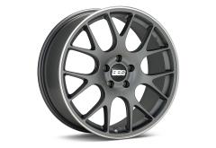 "BBS CH-R 20"" Wheels for Audi RS5"