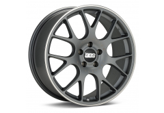 BBS CH-R 20x10.5 Wheels (Aggressive Fit) for B9 A5/S5