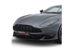 STARTECH DB11 Carbon Front Add-on Elements, High-Gloss Finish