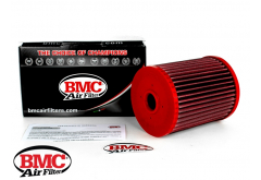 BMC High Performance Air Filter Audi A6/S6 & A7/S7