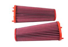 BMC High Performance Air Filter 981