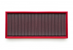BMC High Performance Air Filter Ferrari 488