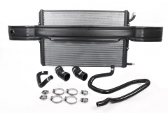Forge Audi RS7 Charge Cooler Radiator/Intercooler