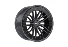 "ABT HR22 Aero Wheels in 22"" for Audi RS6 / RS7"