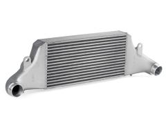 APR Intercooler System for MK3 TT RS