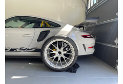 """INVENTORY SPECIAL - VOSSEN S21-RS 20/21"""" for 991 GT2 RS / GT3 RS"""