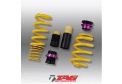Exterior Car Accessories - Adjustable Spring Image - TAG Motorsports