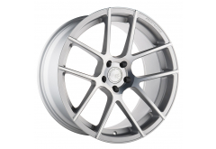 AG Wheels M510 19x9.5 ET40 for Audi B8 A4 S4